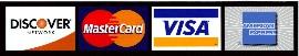 credit_card_logos2