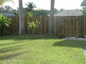 b.b.fence 008